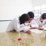 9.º 2019 ciências química (1)