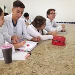 9.º 2019 ciências química (10)