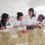 9.º 2019 ciências química (6)