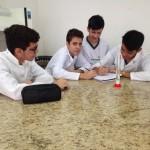 9.º 2019 ciências química (7)