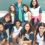 Fund 1 2019 São Valentim (1)