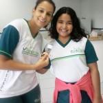 Fund 1 2019 São Valentim (10)