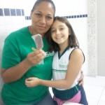 Fund 1 2019 São Valentim (21)