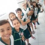 Fund 1 2019 São Valentim (22)