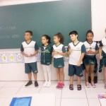 Fund 1 2019 São Valentim (23)