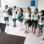 Fund 1 2019 São Valentim (27)