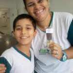 Fund 1 2019 São Valentim (29)