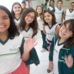 Fund 1 2019 São Valentim (3)