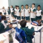 Fund 1 2019 São Valentim (34)