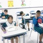 Fund 1 2019 São Valentim (38)