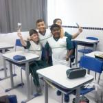 Fund 1 2019 São Valentim (41)