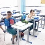 Fund 1 2019 São Valentim (45)