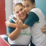 Fund 1 2019 São Valentim (8)
