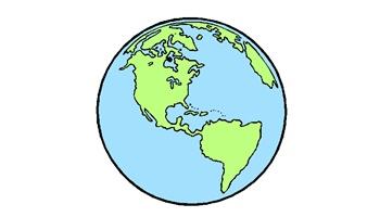 5.º 2019 globo terrestre (0)
