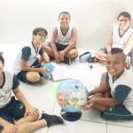 5.º 2019 globo terrestre (3)