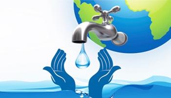 Informática 2019 Dia Mundial da Água (0)