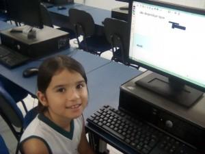 Informática 2019 Dia Mundial da Água (15)