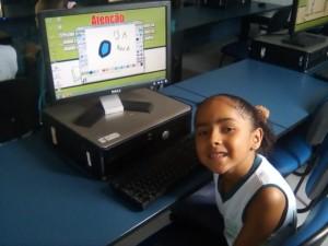 Informática 2019 Dia Mundial da Água (16)