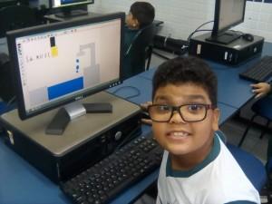 Informática 2019 Dia Mundial da Água (18)