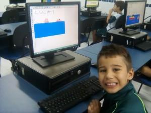 Informática 2019 Dia Mundial da Água (8)