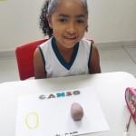 1.º ovos de massinha (11)