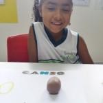 1.º ovos de massinha (23)