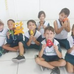 2.º ano 2019 Projeto Monstro Amigo (8)