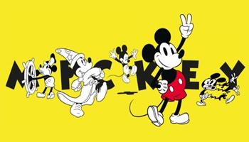 6.º espanhol Mickey (0)