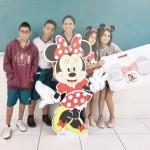 6.º espanhol Mickey (10)