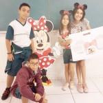 6.º espanhol Mickey (11)