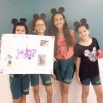 6.º espanhol Mickey (14)