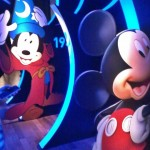 6.º espanhol Mickey (22)