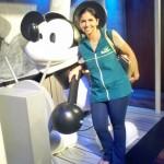 6.º espanhol Mickey (28)