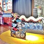 6.º espanhol Mickey (29)