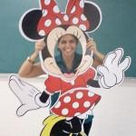 6.º espanhol Mickey (5)