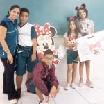 6.º espanhol Mickey (9)