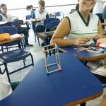 7.º construindo sólidos geométricos (1)