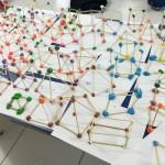 7.º construindo sólidos geométricos (2)