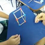 7.º construindo sólidos geométricos (5)