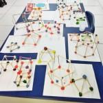 7.º construindo sólidos geométricos (7)