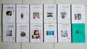 Coletanea Textos 2018 (1)