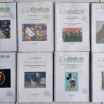 Coletanea Textos 2018 (3)