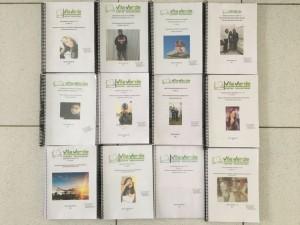 Coletanea Textos 2018 (4)