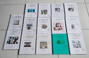 Coletanea Textos 2018 (5)