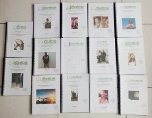 Coletanea Textos 2018 (6)