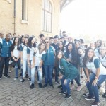 Excursão Catavento e Mickey 2019 (29)