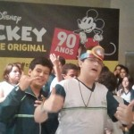 Excursão Catavento e Mickey 2019 (66)