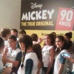Excursão Catavento e Mickey 2019 (67)
