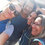 Excursão Catavento e Mickey 2019 (93)