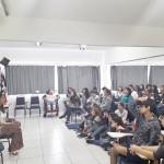 2019 Ensino Médio Trabalho Voluntário (1)